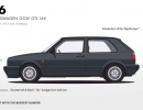 VW-GOLF-HISTORY (2)