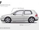 VW-GOLF-HISTORY (4)