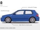 VW-GOLF-HISTORY (5)