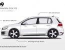 VW-GOLF-HISTORY (6)