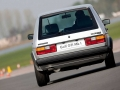 vw-golf-40-years-4-1st-gen