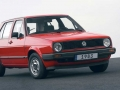 vw-golf-40-years-5-2nd-gen