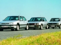 vw-golf-40-years-6-3nd-gen