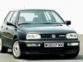 vw-golf-40-years-8-3nd-gen-vr6