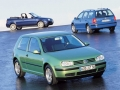 vw-golf-40-years-9-4th-gen
