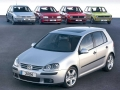 vw-golf-40-years-91-5th-gen