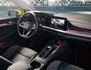 VW-GOF-Mk-8-2020-10