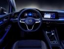 VW-GOF-Mk-8-2020-15