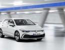 VW-GOF-Mk-8-2020-2