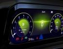 VW-GOF-Mk-8-2020-36