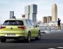 VW-GOF-Mk-8-2020-4