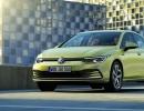 VW-GOF-Mk-8-2020-5