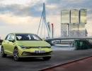VW-GOF-Mk-8-2020-8