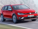 vw-golf-alltrack-2