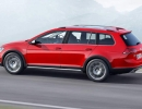 vw-golf-alltrack-3