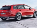vw-golf-alltrack-5