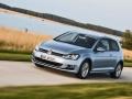volkswagen-golf-tdi-bluemotion-2014-02