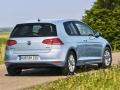 volkswagen-golf-tdi-bluemotion-2014-05