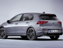 2020-VW-Golf-GTD-03