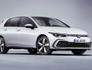2020-VW-Golf-GTE-01