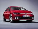 2020-VW-Golf-GTI-02