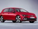 2020-VW-Golf-GTI-04