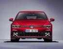 2020-VW-Golf-GTI-06