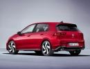 2020-VW-Golf-GTI-08