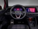 2020-VW-Golf-GTI-09