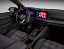 2020-VW-Golf-GTI-11