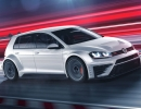 vw-golf-gti-tcr-3