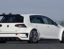 vw-golf-gti-tcr-4