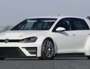 vw-golf-gti-tcr-6