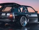 VW-GOLF-GTI-WIDEBODY-2