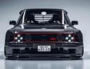 VW-GOLF-GTI-WIDEBODY-4