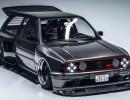 VW-GOLF-GTI-WIDEBODY-7