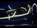 vw-golf-r-with-performance-package-8