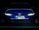 vw-golf-r-with-performance-package-9