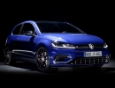 vw-golf-r-with-performance-package