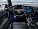 vw-golf-r-touch-concept-4