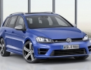 vw-golf-r-variant-2