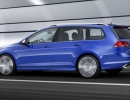 vw-golf-r-variant-3