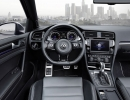 vw-golf-r-variant-6