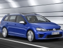 vw-golf-r-variant-7