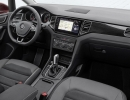 2018-vw-golf-sportsvan-facelift-10