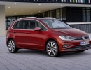 2018-vw-golf-sportsvan-facelift-3