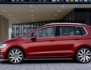 2018-vw-golf-sportsvan-facelift-4