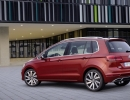 2018-vw-golf-sportsvan-facelift-5