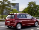 2018-vw-golf-sportsvan-facelift-6