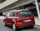 2018-vw-golf-sportsvan-facelift-7